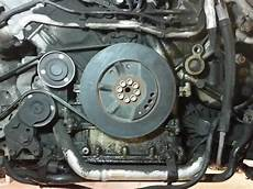 hayes auto repair manual 2006 audi a8 spare parts catalogs service manual 2007 audi s6 transmission fluid replacement audi area audi a8 transmission