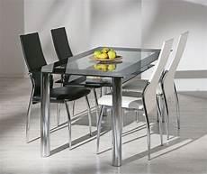 tavoli per sala da pranzo glass tavolo moderno in vetro tavolo in due modelli per