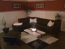 teppich sofa anordnung wohnzimmer so wohn ich also trudeberta 2703 zimmerschau