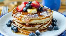 think about your health this pancake day dentistry co uk