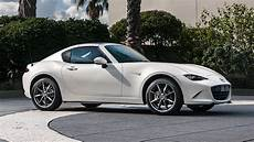 mazda mx 5 2019 pricing and specs confirmed car news