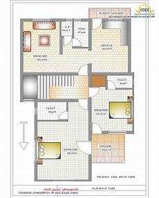 duplex house plans india luxury duplex house plans in india 2020
