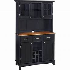Kitchen Buffet Cabinet For Sale by Furniture Added Storage And Workspace With Buffet Server