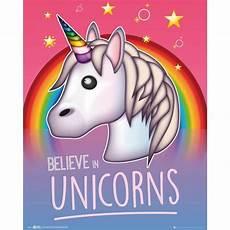 Unicorn Malvorlagen Mp3 38 Bilder Einhorn Besten Bilder Ausmalbilder