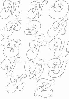 moldes de letras fin de clase las 25 mejores ideas sobre moldes de letras timoteo en moldes moldes de letras fin de clase moldes de letras fin de clase las 25 mejores ideas sobre