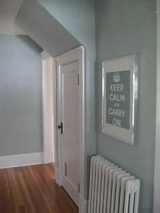 light blue grey paint possible hallway color light blue paint colors blue gray paint colors