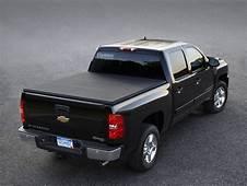 2010 Chevrolet Silverado 1500 Hybrid  Price Photos