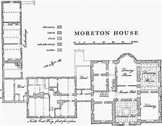 servant quarter house plan 18 new servants quarters house plans