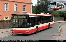 Autohaus Kühn Erlangen - der nahverkehr gro 223 raum n 252 rnberg