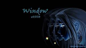 My Toroool HD Wallpapers Of Windows Vista