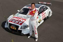 Audi Reveals 2011 DTM Liveries  Autoevolution