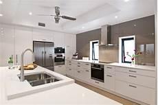 exemple de faux plafond cuisine faux plafond cuisine