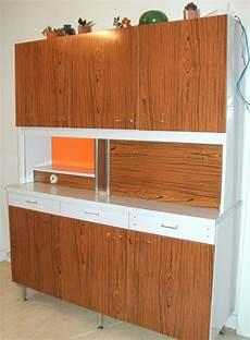 customiser meuble cuisine customiser meuble cuisine formica meuble de salon contemporain