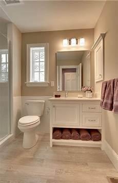 Small Beige Bathroom Ideas