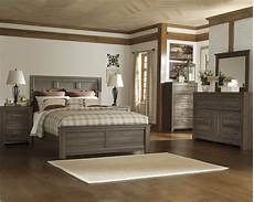 juarano bedroom bedroom furniture sets
