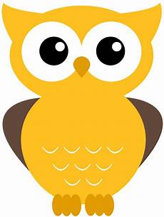 owl clipart preschool owl preschool transparent free for