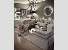 82 beautiful grey living room ideas decorations 28 in 2019