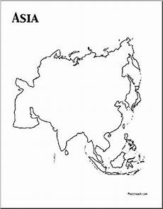 coloring pages for preschool 17537 asia theme unit worksheets printables kindergarten science pin