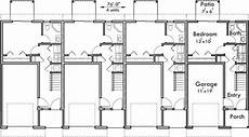 vermont vernacular house plans florida vernacular architectural style row house plan