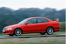 Honda Accord Type R - past masters used honda accord type r review autocar