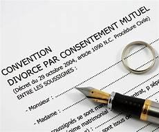 pr 233 parer divorce par consentement mutuel uomo