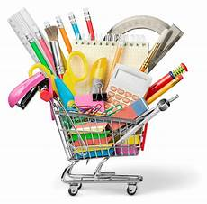 smart back to school shopping tips that can save you money