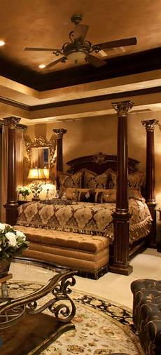 866 best tuscan old world style images on pinterest bathroom ideas bathrooms and bathrooms decor