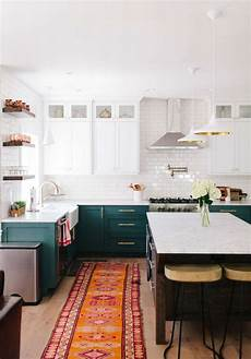 the best dark green kitchens like ever 187 brigham