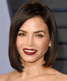 25 long bob haircut and long lob styles we love instyle com