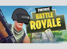 when was fortnite battle royale released