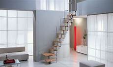 building stairways for small spaces small house design