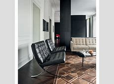 Florence Knoll 'Relax' sofa   Sofas & Daybeds   Furniture