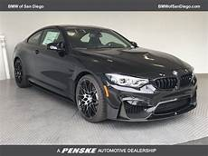 bmw m4 2020 2020 new bmw m4 coupe for sale in san diego ca black