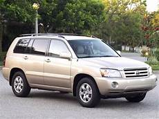 blue book used cars values 2005 toyota highlander seat position control 2005 toyota highlander pricing ratings reviews kelley blue book