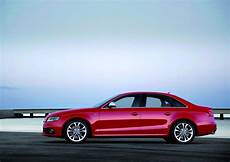 2010 audi s4 technical specifications and data engine dimensions and mechanical details