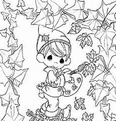 Ausmalbilder Herbst Einhorn Ausmalbilder Herbst 22 Ausmalbilder Zum Ausdrucken