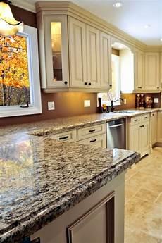 combien coute un plan de travail en granit granite cleaning polishing and repair experts boston