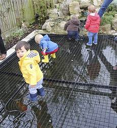 Gartenteich Kindersicher Machen - gartenteich kindersicher machen die m 246 glichkeiten im