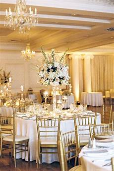 Decorating Ideas For Weddings