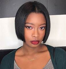 30 on trend short hairstyles for black women to flaunt in 2020