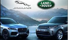 Jaguar Land Rover To Lose 200 Uk As Production