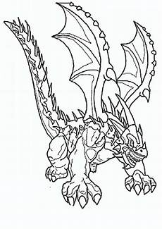 Malvorlagen Drachen Baby Coloring Pages Sketch Coloring Page