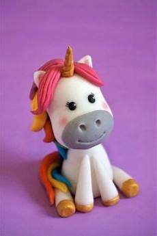 Malvorlagen Unicorn Cake Pony Unicorn Cake