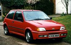 xr2i ford 1 8 16v 130hp and 105hp who knows the