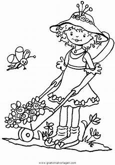 malvorlagen lillifee gratis ausdrucken prinzessin lillifee 23 gratis malvorlage in comic