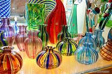 il vetro di murano 300 the italian touch