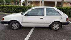 old car owners manuals 1987 mazda familia free book repair manuals 1987 mazda 323 florida car for sale mazda 323 1987 for