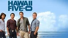 hawaii five 0 atv at