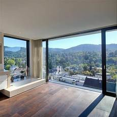 rahmenlose fenster stufenglas ermoeglicht glasraum 178 wintergarten glashaus light terrassendach