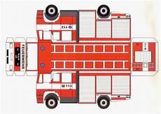 Ausmalbilder Feuerwehr Rosenbauer Gratis Malvorlagen Feuerwehr